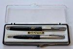 długopis szpiegowski