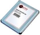 Active SaberTooth ZX 128GB SSD