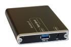 Zewnętrzny dysk SSD USB 3.0